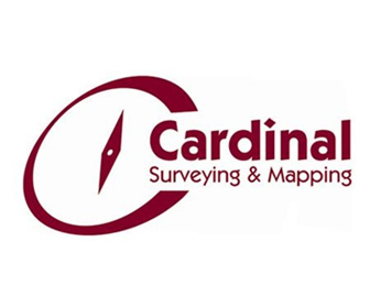 Cardinal Surveying & Mapping