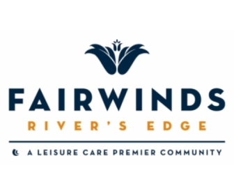 Fairwinds River's Edge