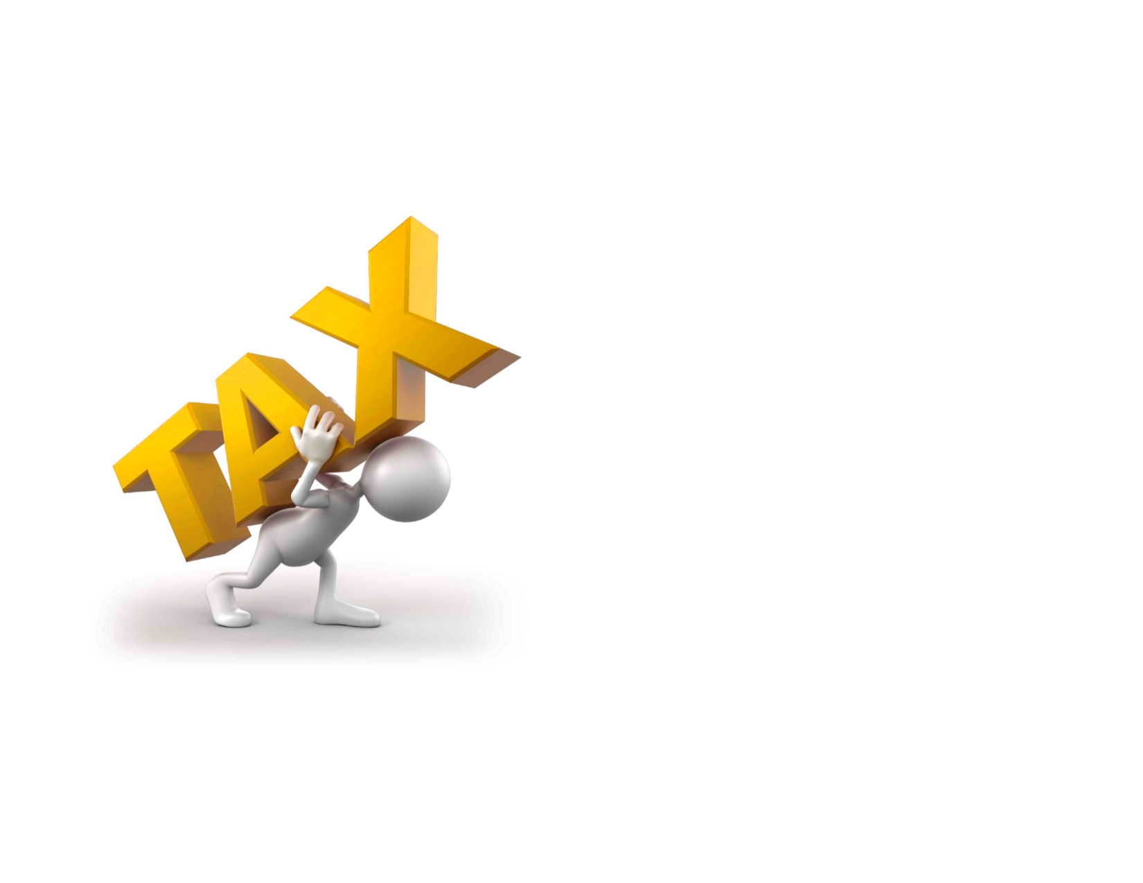 """""""Proven Tax Strategies"""" For the Real Estate Professional"""