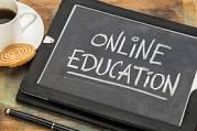 STILL NEED CE?  CHECK OUT THIS ONLINE SCHOOL!