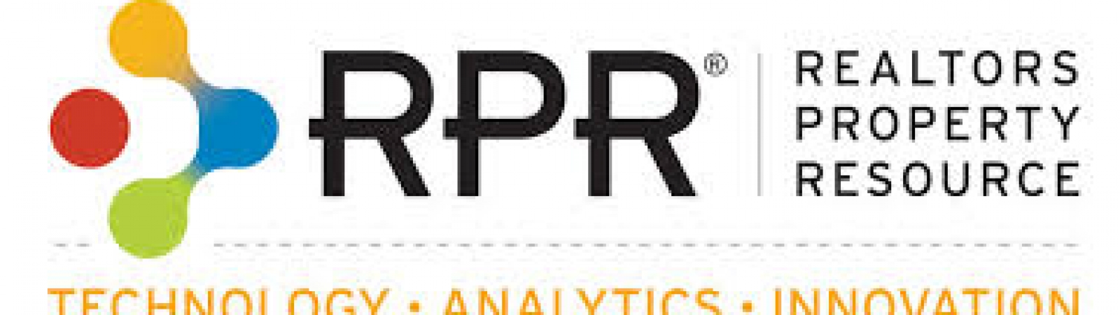 RPR Workshops: Basics, Advanced and Mobile