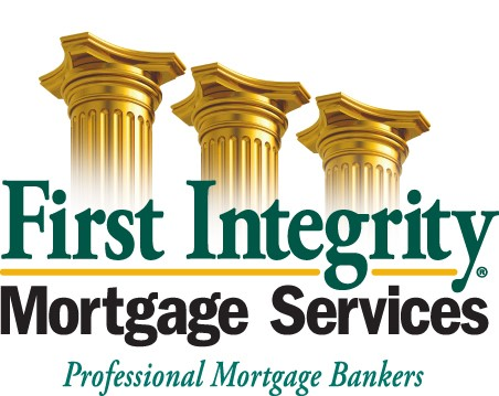 First Integrity Mortgage Services