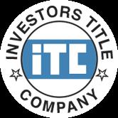 Investors Title Co
