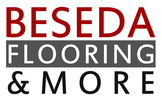 Beseda Flooring