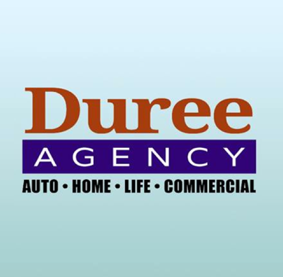 Duree Agency