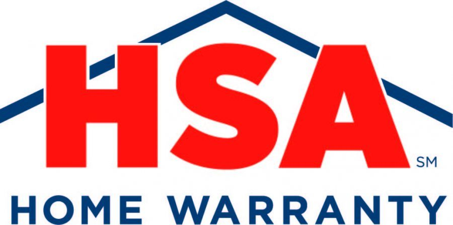 HSA Home Warranty