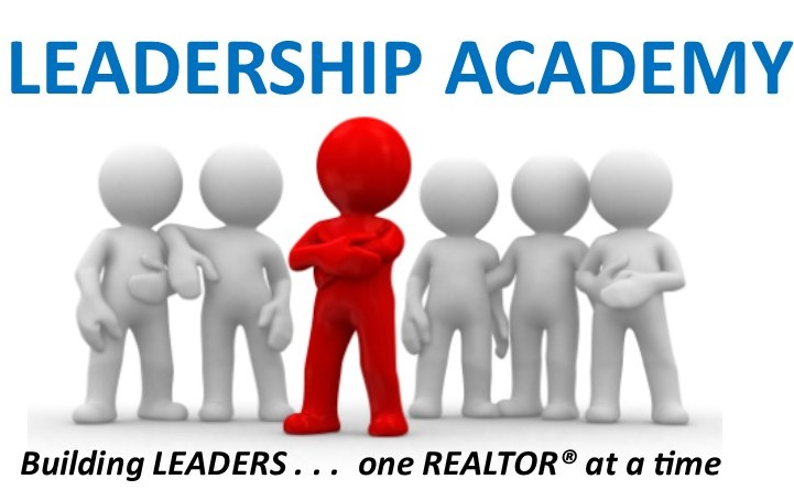 Apply Now For The 2020 Leadership Academy!