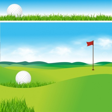 Register to Play at or Golf Tournament October 9, 2019