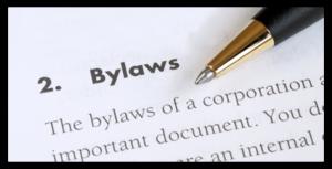 bylaws2