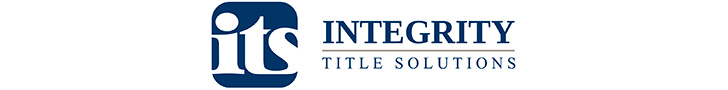 Integrity Title Solutions, LLC