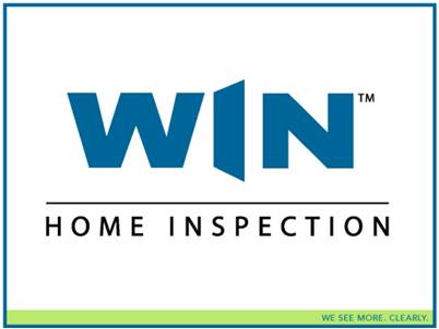 WIN Home Inspections - St. Charles