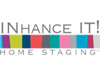 Inhance It! Home Staging