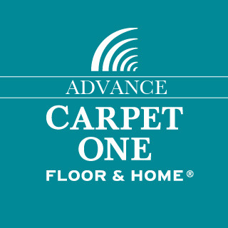 Advance Carpet One