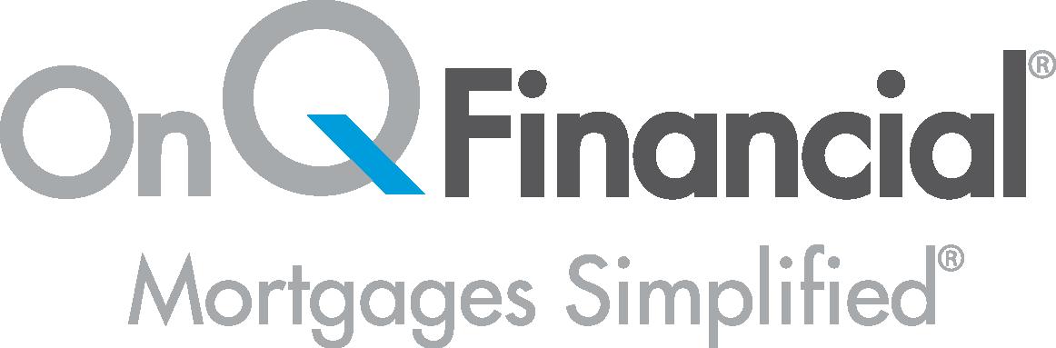 OnQFinancial