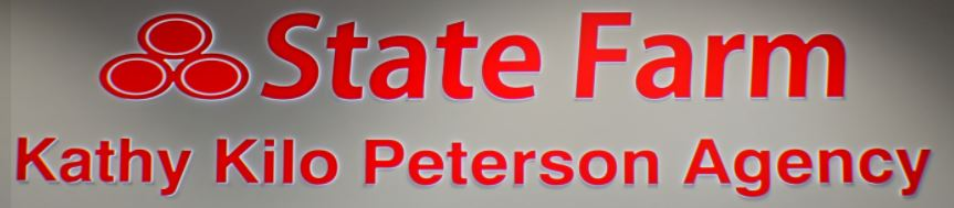 Kathy Kilo Peterson State Farm